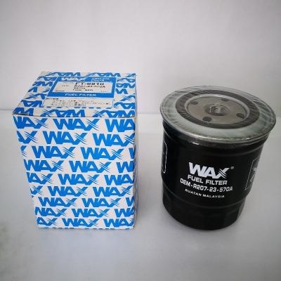 Wax Fuel Filter for Mazda/Ford/Maxi (Ref Part No: R207-23-570A)