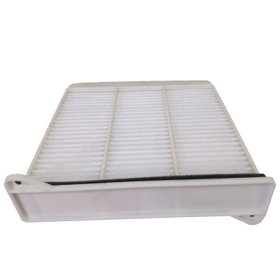 Cabin Air Filter for Mitsubishi Triton / Airtrek / Grandis