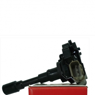 YEC FLAMMA Ignition Coil for Suzuki Swift 1.5, 1pc. (Ref Part No: IGC802F)