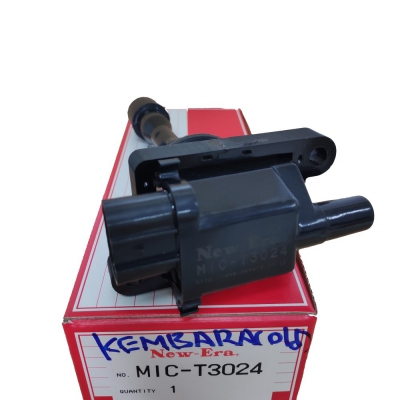 New-Era Ignition Coil for Perodua Kembara (Old Model). 1pc.
