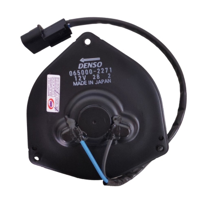 Denso Aircon Fan Motor for Proton Wira 1.3 / 1.5.