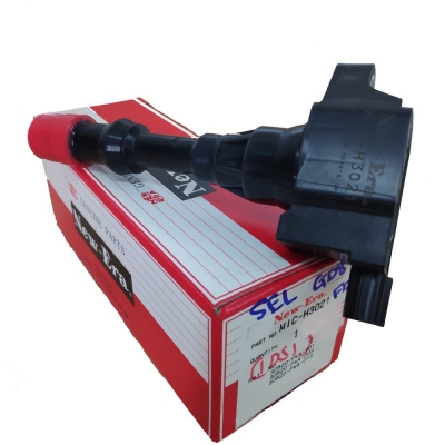 New-Era Ignition Coil for Honda City SEL i-DSI (GD8). 1pc.