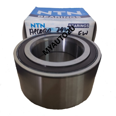 NTN Front Wheel Bearing for Honda Accord T2A, T2M (2013-2017)
