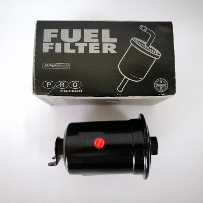 PRO Filtech Fuel Filter for Toyota Camry SXV10, SXV20 (P/N: 23300-79545)