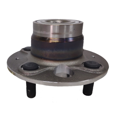 Rear Wheel Hub & Bearing for Proton Saga FLX [BRG ASSY RR HUB UNIT HUB383-4]