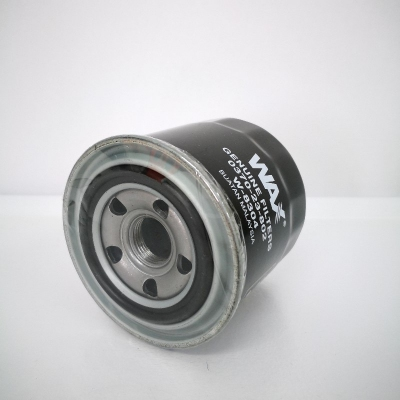 Wax Oil Filter for Mazda 323. 1 pc. (Ref Part No: 0370-23-802)