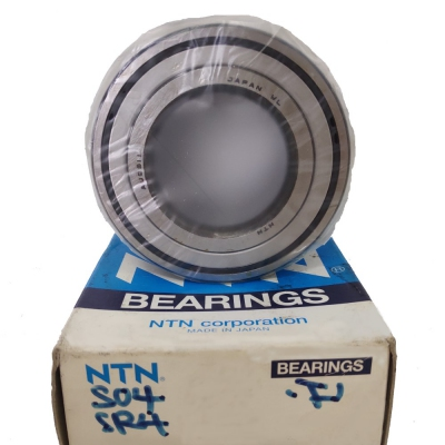 NTN Front Wheel Bearing for Honda Civic SR4 / SO4. 1pc.
