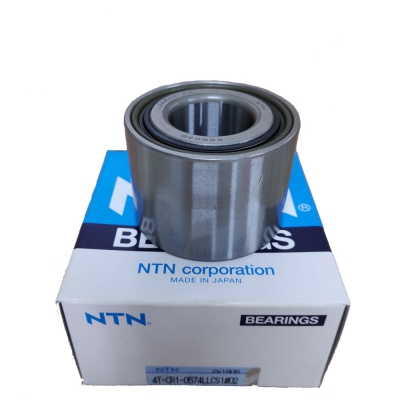 NTN Rear Wheel Bearing for Proton Saga BLM / FL. 1pc.