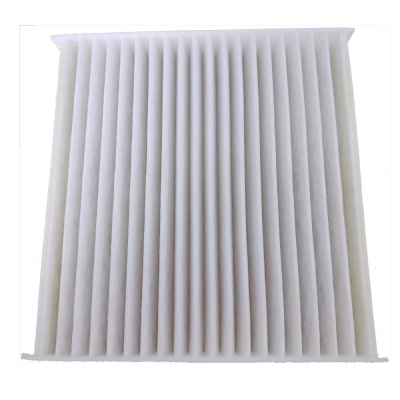 Cabin Air Filter for Honda Jazz TMO, City '08. I pc. (Ref Part No: 80291-TFO-003)